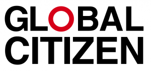 Global Citizrn Logo